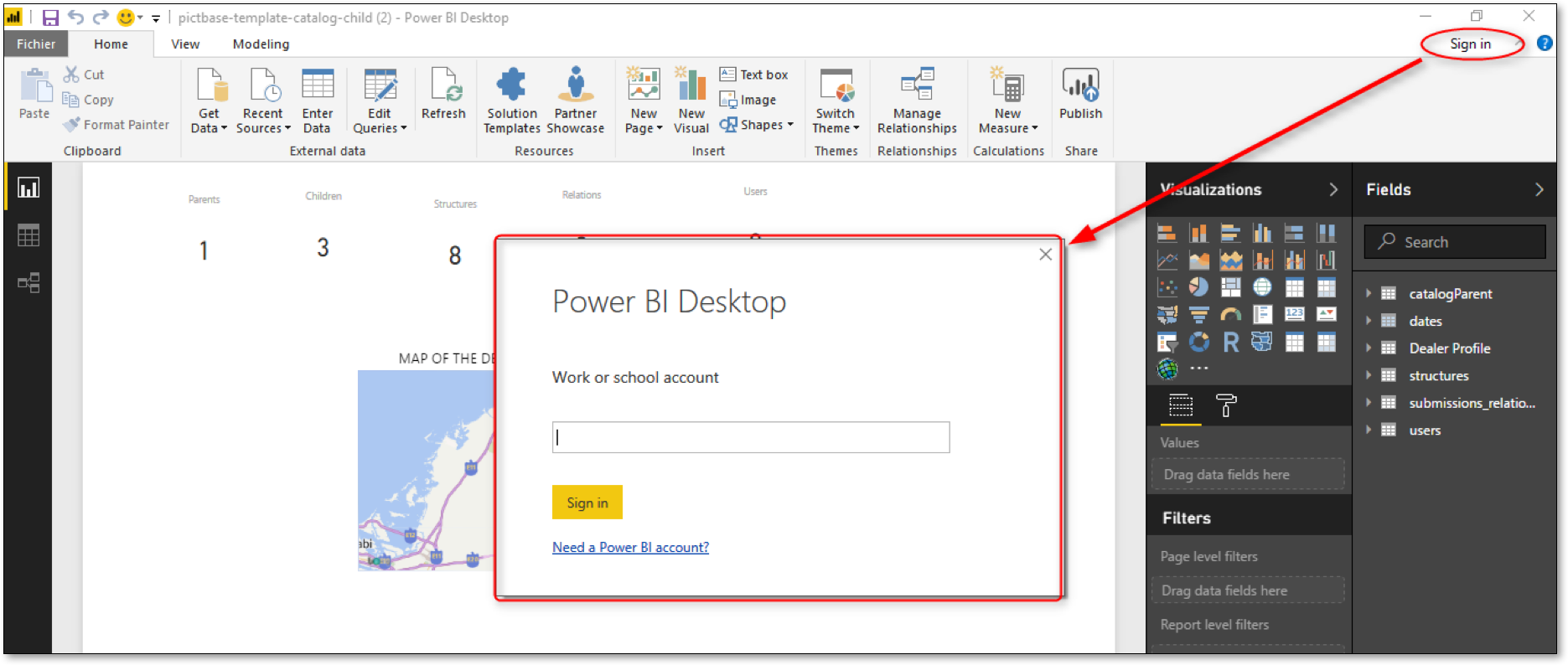 powerBI_Login.png